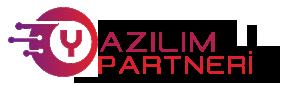 Yazılım Partneri, Yeni Nesil E-Ticaret Sistemleri