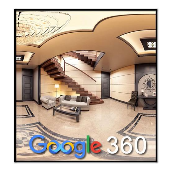 GOOGLE 360