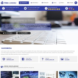 KURUMSAL WEB 03